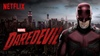 06 Daredevil.jpg
