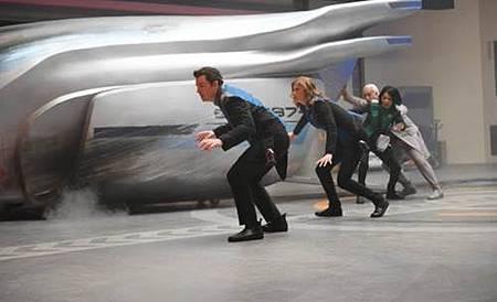 The Orville 1x1 (4).jpg