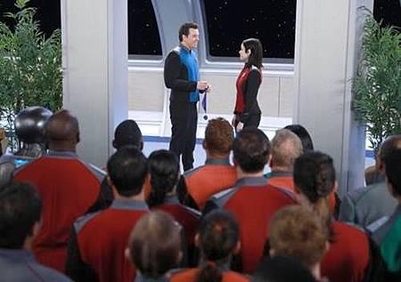 The Orville 1x2 (7).jpg