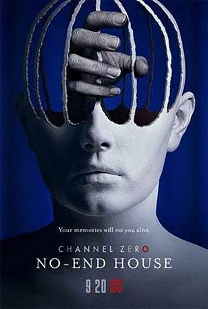 Channel Zero No-End House.jpg