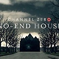 Channel Zero The No-End House (1).jpeg