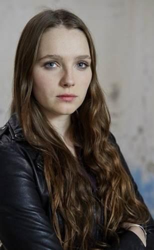 Margot Sleator(Amy Forsyth).jpg