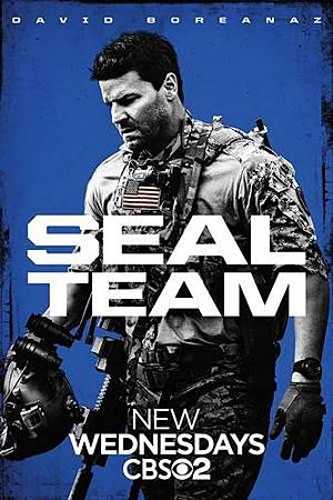 SEAL Team (1).jpg