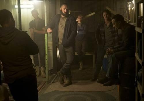 Fear The Walking Dead 3x9-10 (13).jpg