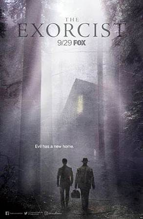 The Exorcist S02 (1).jpg