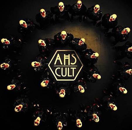 American Horror Story Cult (1).jpg