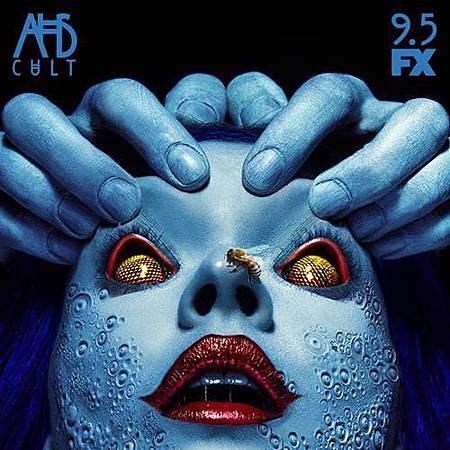 American Horror Story Cult (3).jpg