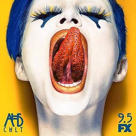 American Horror Story Cult (6).jpg