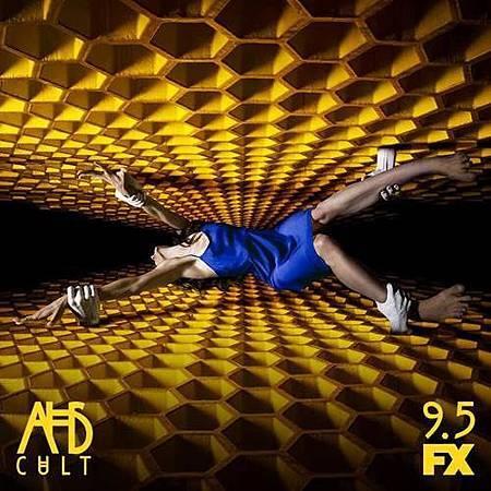 American Horror Story Cult (7).jpg