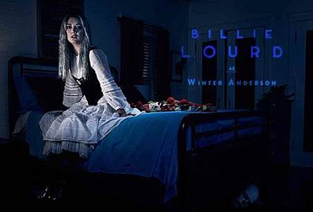 American Horror Story Cult (9).jpg