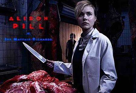 American Horror Story Cult (11).jpg