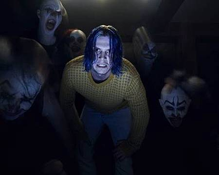 American Horror Story Cult (14).jpg