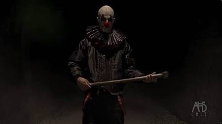 American Horror Story Cult (18).jpg