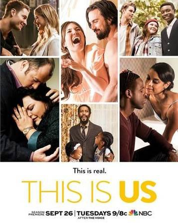 This Is Us 2x1 (1).jpg