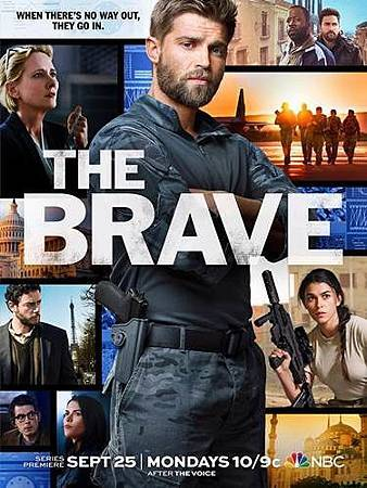 The Brave 1x1.jpg