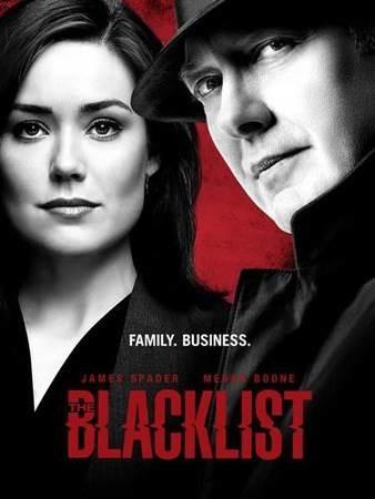 The Blacklist 5x1 (35).jpg