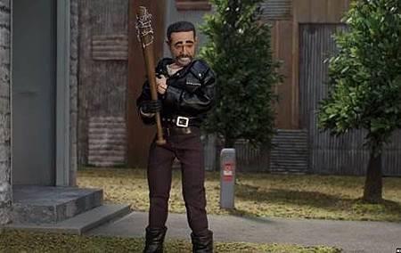 Robot Chicken Walking Dead (1).jpg