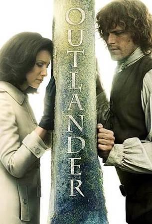 Outlander S03.jpg