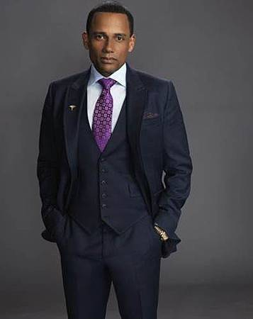 Horace Andrews(Hill Harper).jpg
