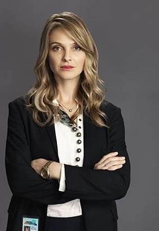 Jessica Preston( Beau Garrett).jpg
