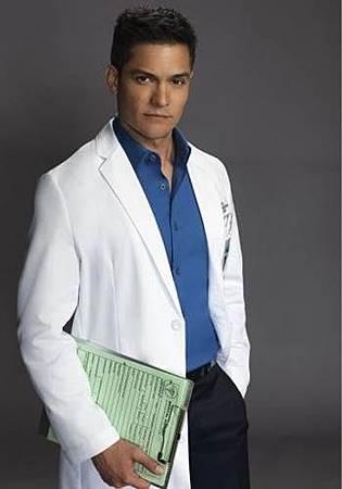 Neil Melendez(Nicholas Gonzalez).jpg