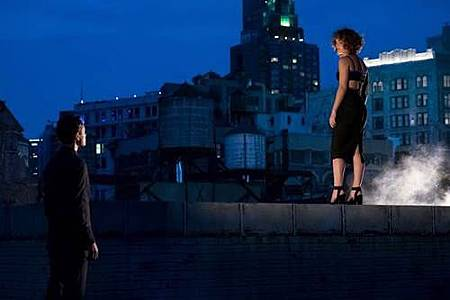 Gotham 4x1 (3).jpg
