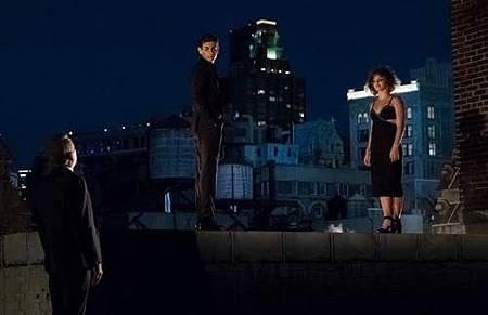 Gotham 4x1 (4).jpg