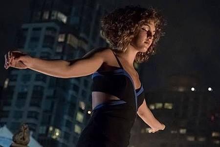 Gotham 4x1 (5).jpg