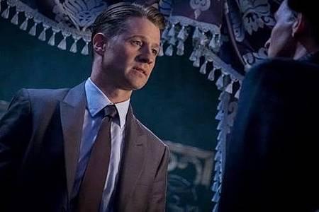 Gotham 4x1 (16).jpg