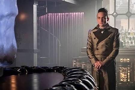 Gotham 4x1 (17).jpg