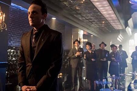 Gotham 4x1 (19).jpg