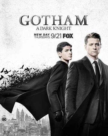Gotham S04 (1).jpg