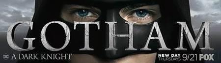Gotham S04 (3).jpg