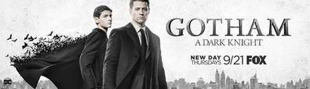 Gotham S04 (4).jpg