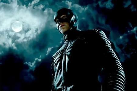Gotham S04 (5).jpg