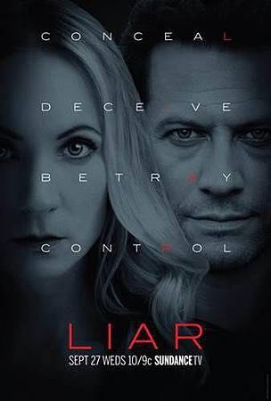 Liar S01 (1).jpg