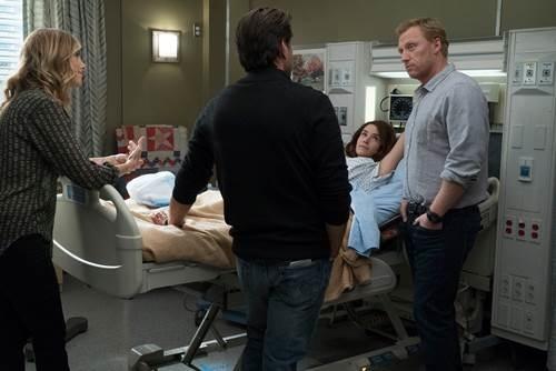 Grey's Anatomy 14x1 (2).jpg