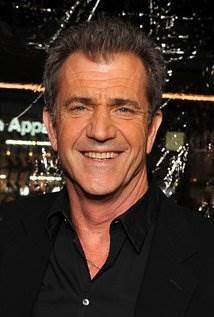Mel Gibson.jpg