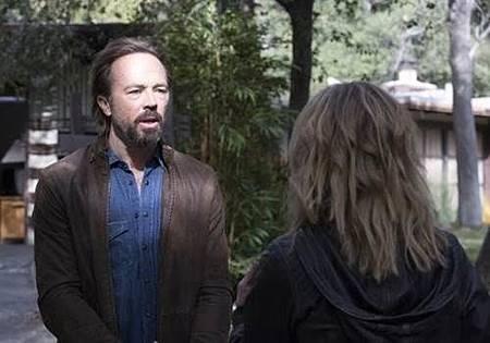 Ten Days In The Valley 1x1 (5).jpg