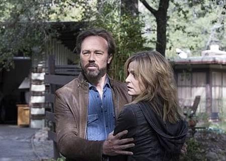 Ten Days In The Valley 1x1 (6).jpg