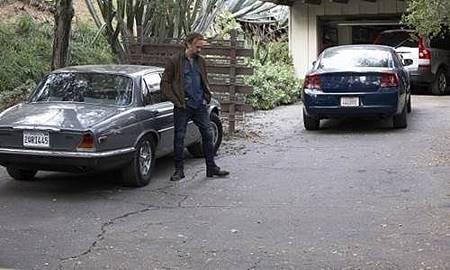 Ten Days In The Valley 1x1 (9).jpg