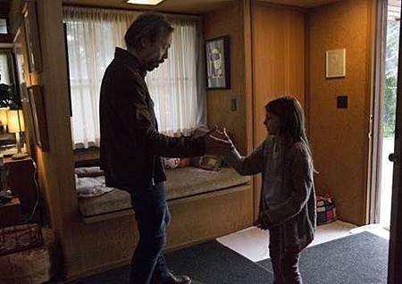 Ten Days In The Valley 1x1 (13).jpg