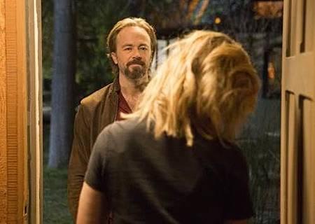 Ten Days In The Valley 1x1 (16).jpg