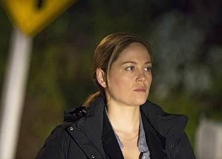 Ten Days In The Valley 1x1 (26).jpg