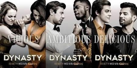 Dynasty S01 (2).jpg