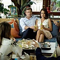 Dynasty S01 1x1 (6).jpg