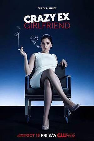 Crazy Ex-Girlfriend 03 (1).jpg