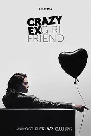 Crazy Ex-Girlfriend 03 (3).jpg