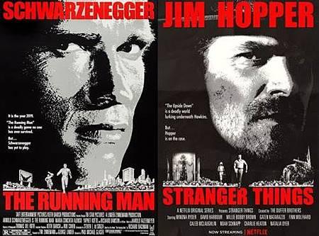 Stranger Things 1980 (1).jpg