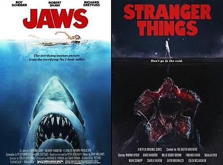 Stranger Things 1980 (6).jpg